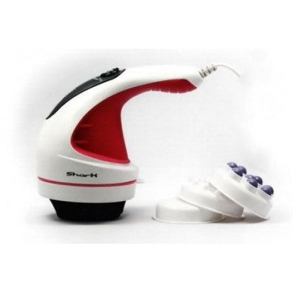 aparatul de masaj ajuta la slabit)
