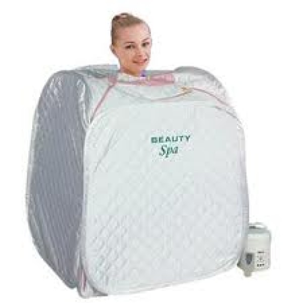 Sauna Portabila Beauty Spa