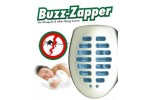 Aparat anti tantari Buzz Zapper