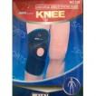 Banda elastica pentru genunchi