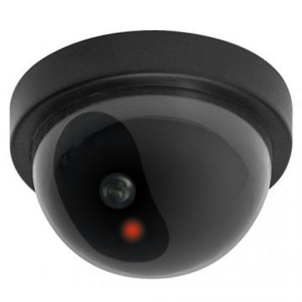Dome - Camera Supraveghere Falsa