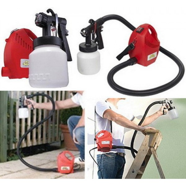 Aparat de vopsit Paint Sprayer