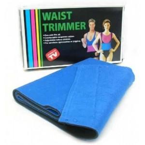 Centura pentru talie Waist Trimmer