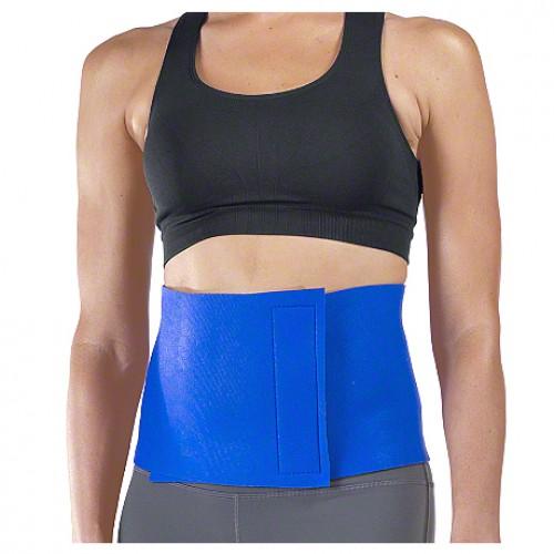 corset pentru durerile de spate