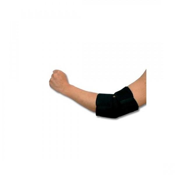Fasa elastica pentru cot