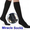 Sosete Miracle Socks