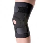 Suport pentru genunchi sibote 1139