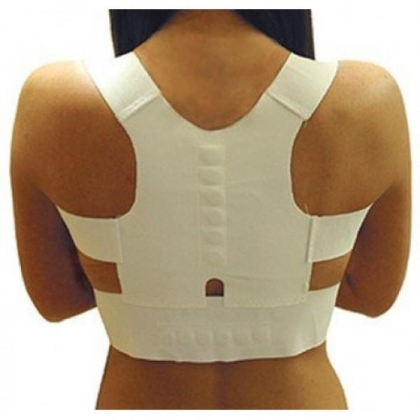 Durere severa la nivelul abdomenului ?i spatelui inferior in timpul sarcinii tarzii