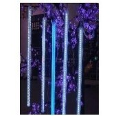 Instalatie cu Turturi luminos 60 cm