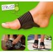 Dispozitiv cu arc pentru talpa piciorului