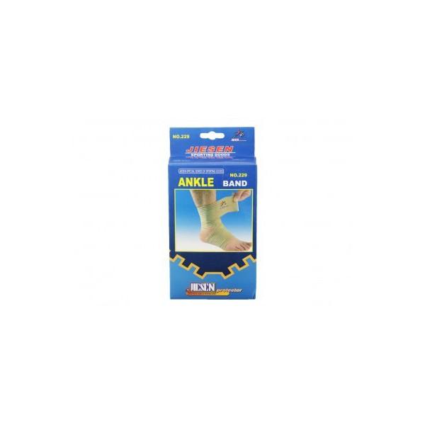 Fasa elastica pentru glezna Jiesen NO229