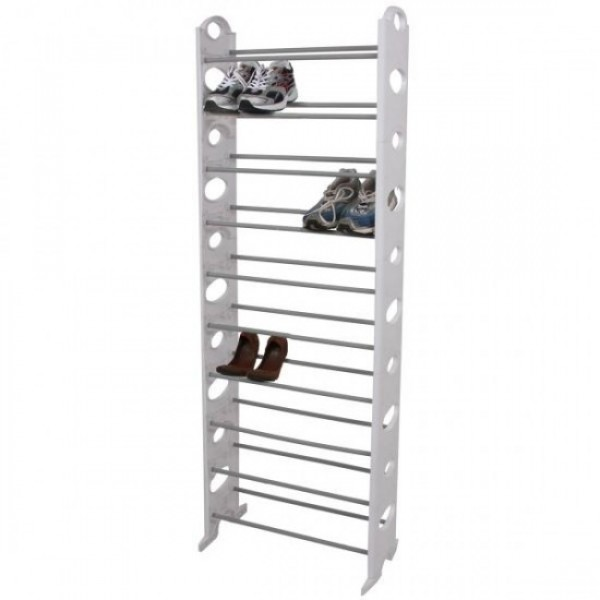 Etajera incaltaminte Shoe Rack 50