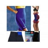 Pantaloni Fitness de neopren