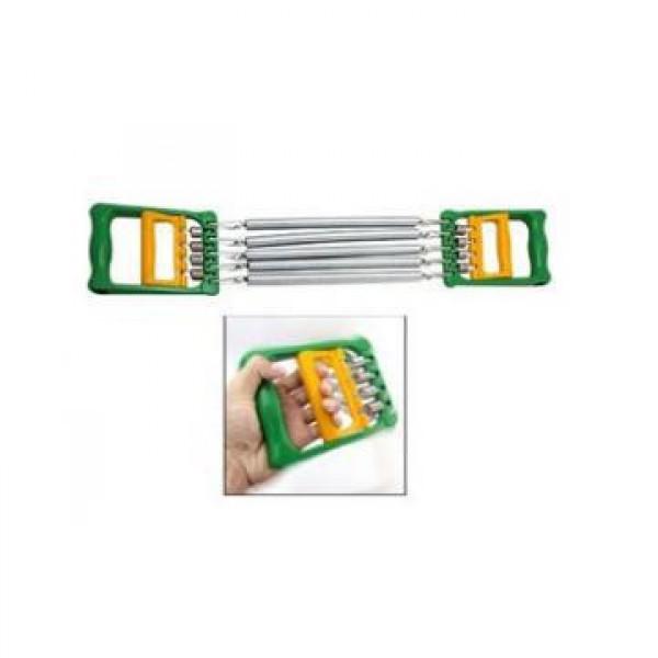 Extensor cu 5 arcuri multifunctional
