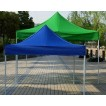 Cort / Pavilion de gradina 2,5x2,5 m