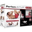 Aparat de fitness Perfect Sit Up