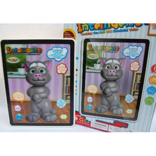 Tableta 3 D pentru copii
