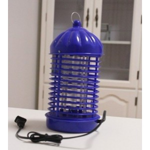 Lampa anti insecte LM-3D