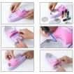 Aparat unghii - printare modele