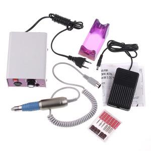 Pila electrica MM25000
