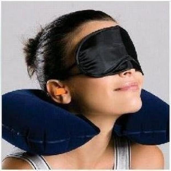 Set masca de dormit