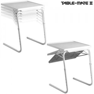 Table Mate 2 - Masa reglabila