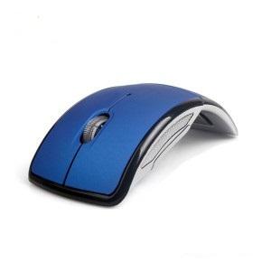 Mouse Arc