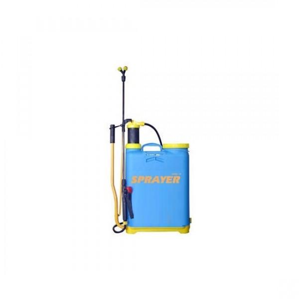 Pompa manuala de stropit 20 litri