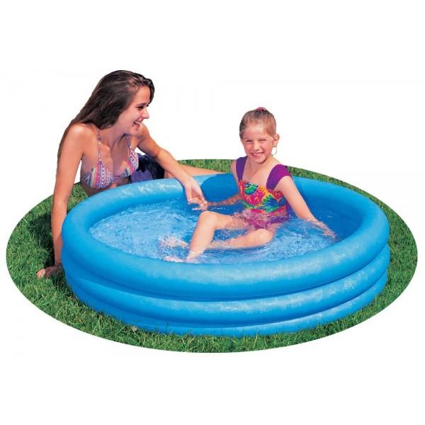 Piscina Gonflabila Intex pentru copii