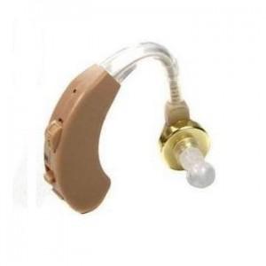 Liertong MH-2188 - Aparat auditiv