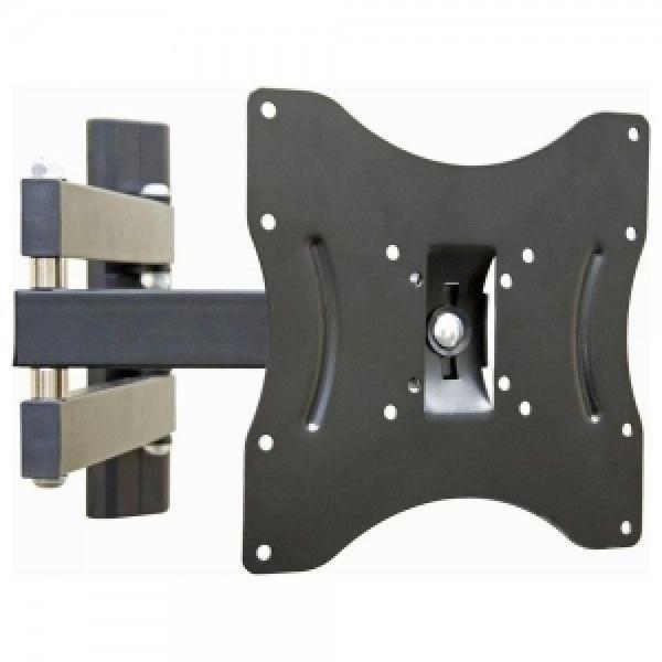 Suport universal de perete pentru televizor -  Plasma HDL117B