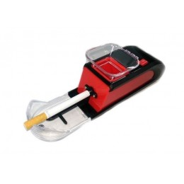 Aparat electric de facut tigari Gerui 12-004
