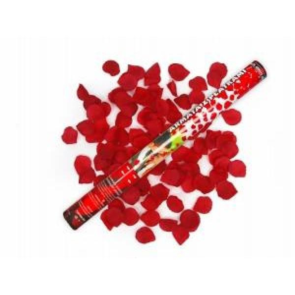 Tun confetti pentru petreceri 100 cm
