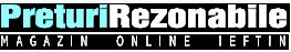 Magazin online ieftin
